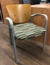 Used Guest Chairs