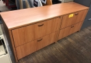 Used Credenza\'s