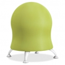 ZENERGY - Ball Chair