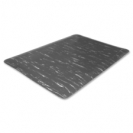 Marble Top Anti Fatigue Mat 2x3 Grey
