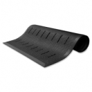 Free Flow Comfort Anti Fatigue Mat