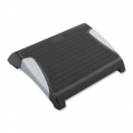 Safco Foot Rest