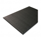 Soft Step Anti Fatigue Mat 3X10