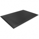Air Step Anti Fatigue Mats 3x12