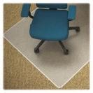 Parcel Ship Rolled Chairmat Wide Mouth
