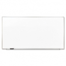 Ghent Acrylic Whiteboard