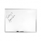 Quartet Economy Dry Erase Boards