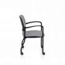 Brylee Guest Chair