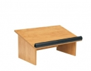 Table Top Lectern