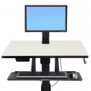 WorkFit T Single Monitor