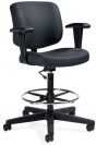 Yoho Drafting Stool