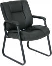 Ashmont Guest Chair