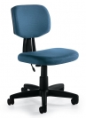 Tami Armless Task Chair