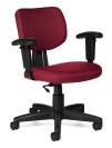 Tami Task Chair