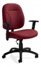 Part-time Task Chair