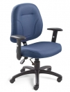 Part-time Posture Task Chair