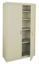 Storage Cabinets -  USED
