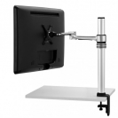 Visidec Focus Monitor Arm