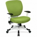 OSP Task Chair