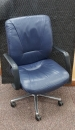 Used Boardroom Chair