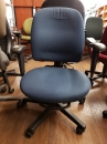 Used Global Chair