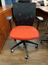 Used Allseating Chair