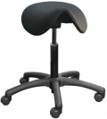Shoptech 2302 Saddle Sit/Stand