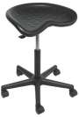 Shoptech 2500 Stool