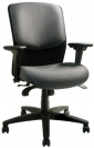 E-Comm Manager Chair