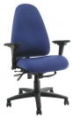 Supportech Ergonomic 270 High-back