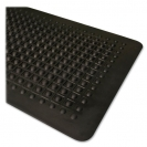 Flex Step Anti-Fatigue Mat 2x3