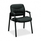 HON VL640 Series Guest Chair