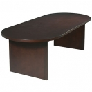 OSP - 8 foot Race Track Conference Table