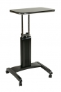 OSP - Precision Laptop Cart