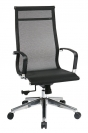 Executive High-Back Mesh Chair