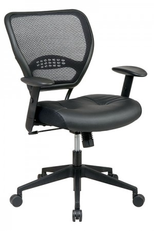 Professional Air Grid Managers Chair