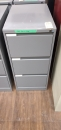 Used Vertical Filing Cabinets