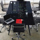 Collaborative Table - 4ft x 8ft